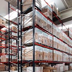 soluzioni-tecnologiche-magazzino(238x238)