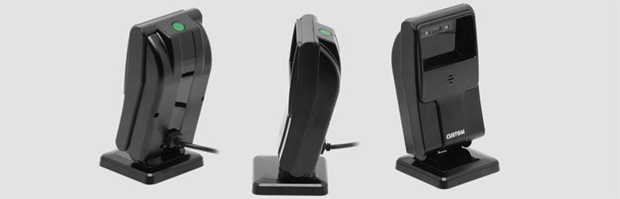 presentation-scanner-Custom-878x282