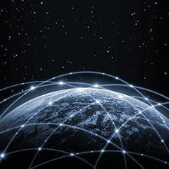 Soluzioni Reti Wifi
