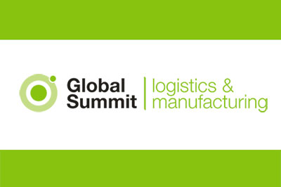 alfacod-global-summit-logistics-manufacturing-2019