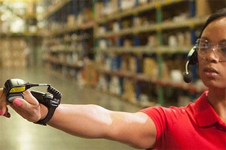 dispositivi-wearable-vantaggio-assicurato-aziende-lavoratori(450x300)
