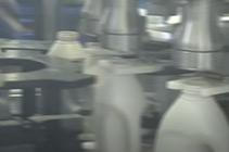 tracciabilità-rintracciabilità-fiere-chimiche(211x140)