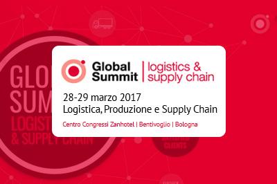 global-summit-logistics-supplychain-2017(450x300)