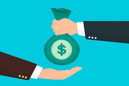 incentivi-credito-imposta-industry40(450x300)
