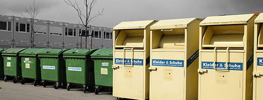 tracciabilità-raccolta-rifiuti(523x200)