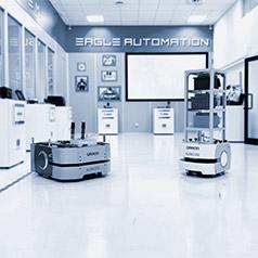 robotica-collaborativa-logistica-produzione(238x238)