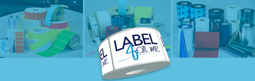 label4me-homepage-878x282