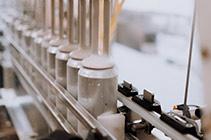 sistemi-automazione-fine-linea-produzione(211x140)