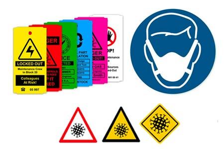 stampare-in-casa-segnaletica-aziendale-per-ripartire-in-sicurezza(450x300)