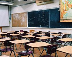 wifi-scuola(252x200)