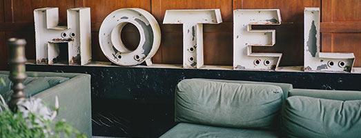 wi-fi-hotel(523x200)
