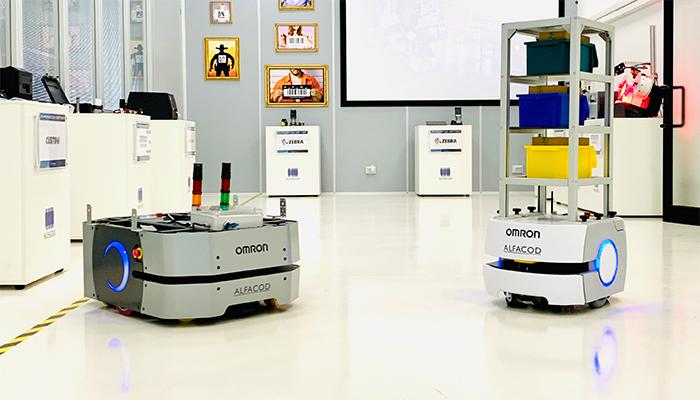 robot-magazzino-alfacod(700x400)