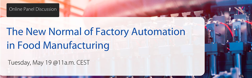 new-normal-of-factory-automation-in-food-manufacturing