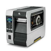 stampante-etichette-zebra-zt610