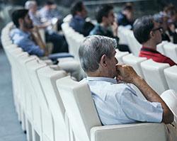 soluzioni-tecnologiche-congressi(252x200)