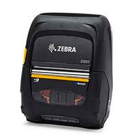 stampante-mobile-zebra-zq511(200x200)
