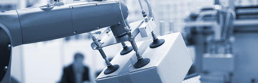 soluzioni-automazione-industriale(878x282)