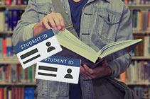identificazione-studenti-controllo-accesso-scuola(211x140)