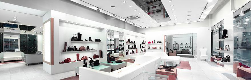tecnologia-negozio-retail(878x282)