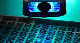 sistemi-di-visione-microscan