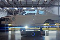 robotica-collaborativa-mobile-produzione(211x140)