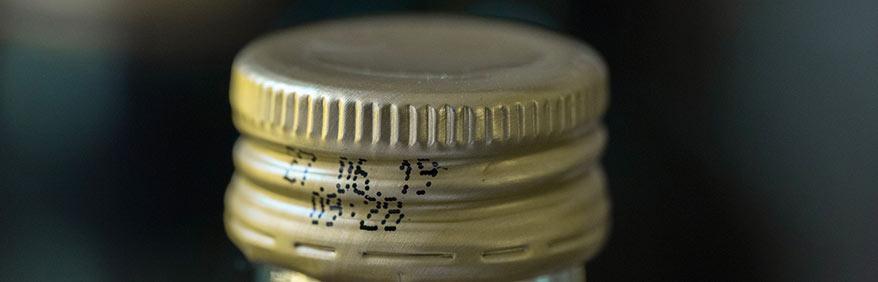Marcatura elettrolitica sul prodotto(878x282)