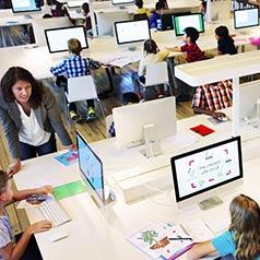 wifi-scuola(238x238)