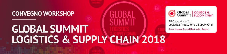 global-summit-logistics-supply-chain-2018(1)