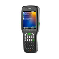 terminale-barcode-computer-mobile-honeywell-dolphin-6510