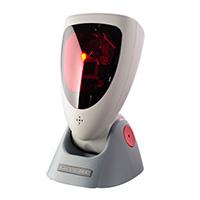 presentation-scanner-scantech-libra-l7080i(200x200)
