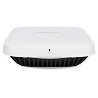 fortinet-access-point-fap-u421ev-u423ev
