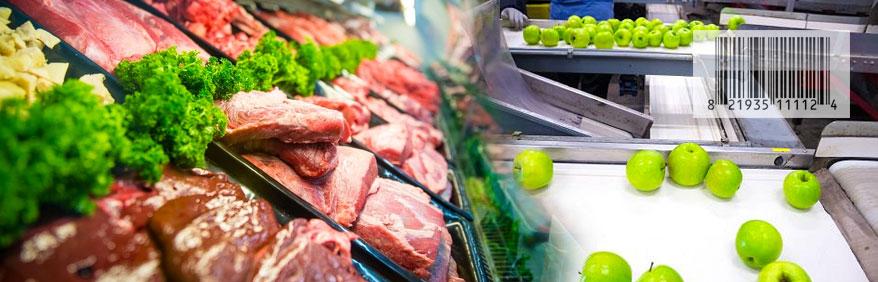 Sistemi di tracciabilità della filiera alimentare