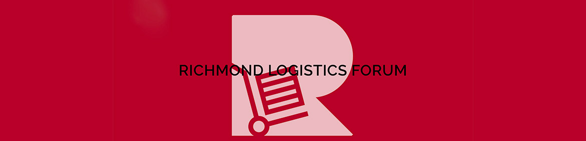 richmond-logistics-forum-2018-banner(1170x282 px)