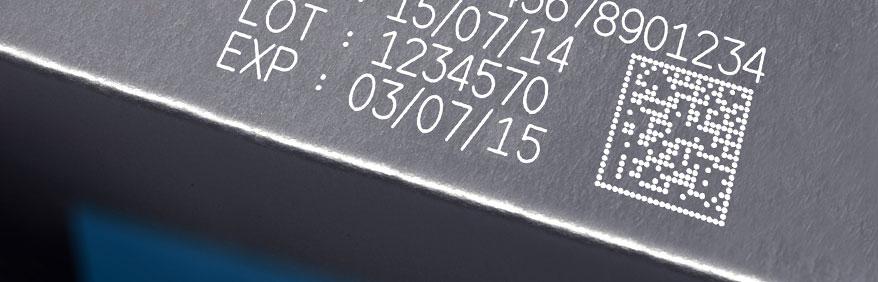 marcatore-laser-dpm-metallo-plastica(878x282)