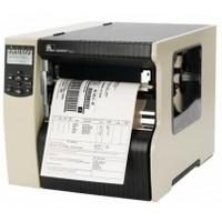 stampante-industriale-zebra-220xi4