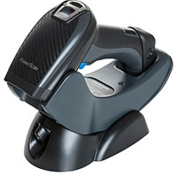 datalogic-powerscan-pbt9500-rt-200x200