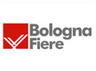 wifi-fiera-bologna(140x104)