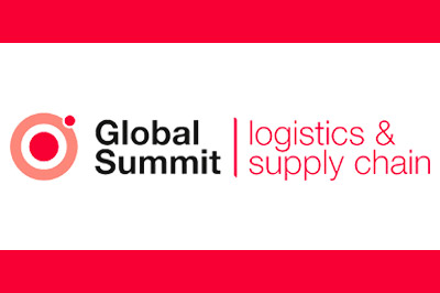 alfacod-global-summit-logistics-supply-chain-2019