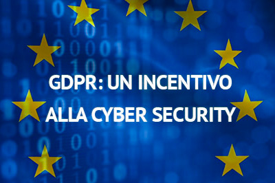 evento-accademia-alfacod-gdpr-incentivo-cyber-security