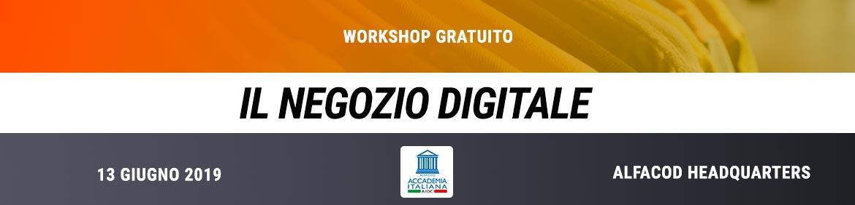 evento-accademia-alfacod-negozio-digitale(1170x282)