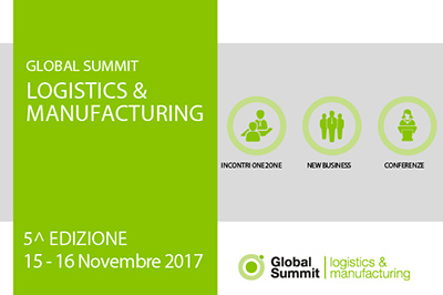 alfacod-global-summit-logistics-manufacturing-2017