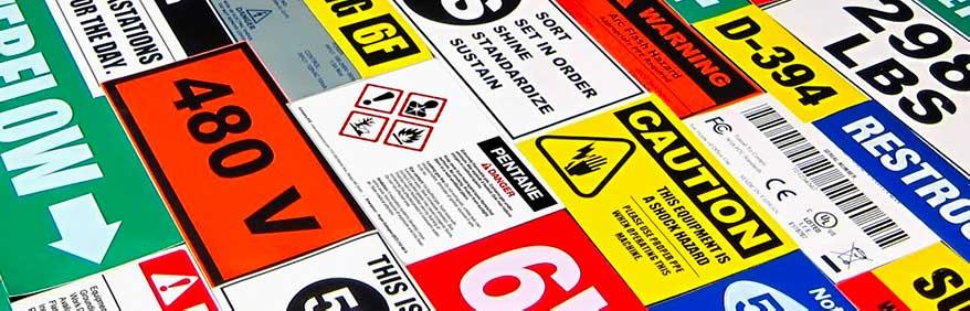 stampa-etichette-segnaletiche-marcatura-cavi