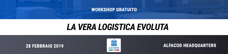 evento-gratis-accademia-alfacod-la-vera-logistica-evoluta(1170x282)