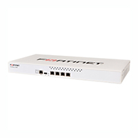 fortinet-controller-wifi-fwc-50d
