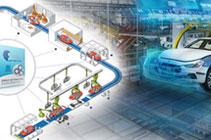 software-automazione-industriale-alfacod(211x140)
