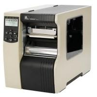 stampanti-industriali-zebra-140xi4