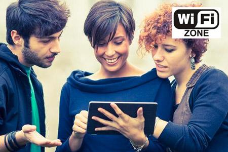 wifi-zone-alfacod(450x300)