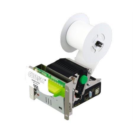 alfacod-stampante-ricevute-biglietti-custom-tg2460h-cutter-450x450