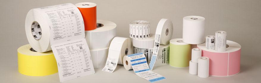 materiale-consumo-etichette-zebra(878x282)