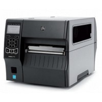 stampante-industriale-zebra-zt420